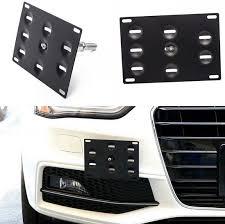 porta mini auto porta placa auto tiron tow hook jalon mini vw 550 00 en