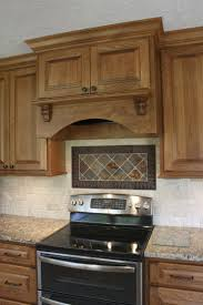 Kitchen Island With Corbels 34 Best Range Hoods Images On Pinterest Range Hoods Ranges And