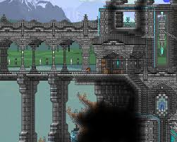 Terraria Map Download Rulick15 Terraria Community Forums