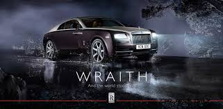 roll royce rollls rolls royce wraith poster hr 0aaaaa