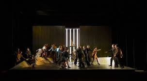 simon boccanegra english touring opera