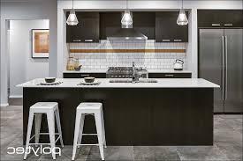 kitchen wooden furniture kitchen wooden furniture best 25 two tone cabinets ideas on