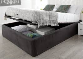 living room awesome cheap double bed and mattress packages