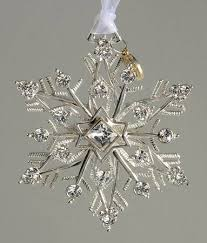 lunt jeweled snowflake at replacements ltd