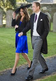 Dresses For Wedding Guests 2011 Celebrity Wedding Guests What The A List Wears To Weddings