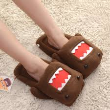 domo halloween costume domo kun shoes images reverse search