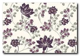 Made To Measure Drapes Made To Measure Curtains Custom Bespoke Drapes Direct Fabrics