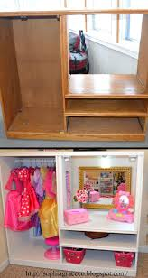 home theater unit furniture best 25 old entertainment centers ideas on pinterest