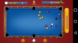Free Pool Tables Pool Table Pro Free 2016 Android Apps On Google Play