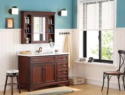 Modern Bathroom Vanities And Cabinets Modern Bathroom Cabinets Factory Provide Reliable Quality Modern