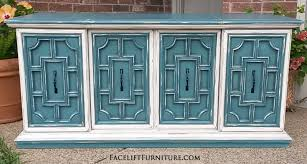 Vintage Blue Cabinets Index Of Wp Content Gallery Hutches Cabinets Buffets