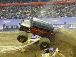2014 monster jam trucks monster jam 2014 syracuse ny