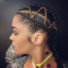 french braids black hair styles french braid hairstyles for black