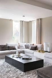 pin by natali petukhova on гостиные pinterest living rooms
