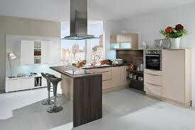 Kitchen Island With Seating Area And Seating Area Ideas For Your Kitchen Kitchen Company Uxbridge