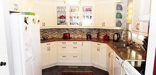 kitchen cabinets barrie barrie kitchen saver new kitchen cabinets
