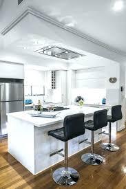 kitchen island ventilation kitchen island ventilation s kitchen island cooktop ventilation