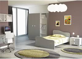 chambre a coucher style turque les meubles de la chambre à coucher des enfants turcs de style