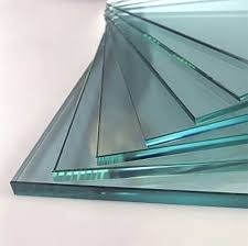 Decorative Glass Panels For Walls Glass Panel Glass Panel Suppliers And Manufacturers At Alibaba Com