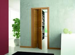 10 wood kitchen doors