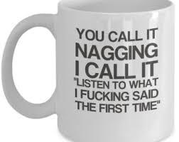 mugs for men etsy