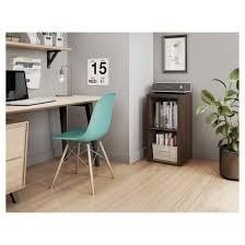 Desk Organizer Shelves 2 Cube Organizer Shelf 13