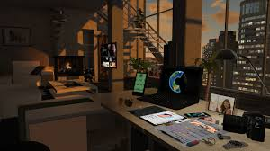 House Design Games Steam by Connect Virtual Home 3d Or Vr On Steam