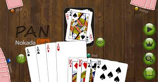 pan card pan card game android apps on google play
