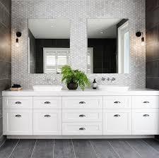 Boutique Bathroom Ideas 323 Best Bathroom Ideas Images On Pinterest Bathroom Ideas Room