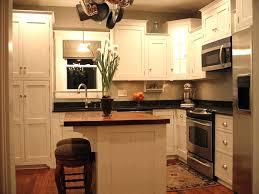 Wall Mounted Storage Cabinets Kitchen Island Ideas Small Kitchens Kitchen Kitchen Island Ideas