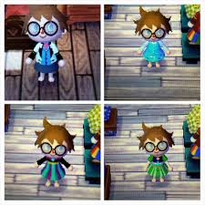 girl hairstyles animal crossing new leaf unbelievable animal crossing hairstyles new leaf pics of hair on