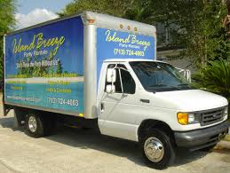 party rentals island party rentals delivery area houston tx