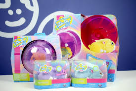 zhu zhu pets adventure ball hamster wheel tube review