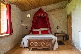 Chambre D Hôtes Auberge Des 5 Lacs Rooms Chambre D Hôtes L Auberge Médiévale à Castelnau De Levis Tarn