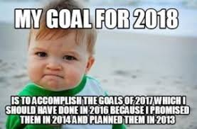 Funny New Memes - 7 funny new year s resolution memes to post on social media