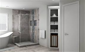Newest Bathroom Designs Bathroom Designs Ubd Showrooms