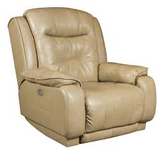 furnitures quality recliners barcalounger wall hugger recliner
