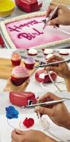 cake boss bridezilla 109 best cake boss images on pinterest sugar at home and events