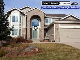 Free Estimates For Roofing by Colorado Roofers Free Estimates Colorado Springs Roofing