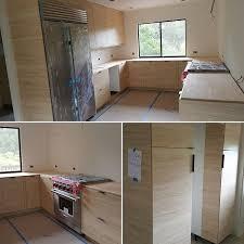 are ikea kitchen cabinets in stock new askersund door style at ikea ikea kitchen mjlarrabee