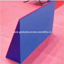 Dhs Table Tennis by Dhs Table Tennis Court Surround S2 A Global Sources