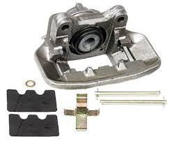 1988 porsche 944 parts porsche brake caliper auto parts catalog