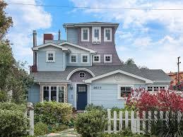 cutest house in carlsbad roof top ocean vi vrbo