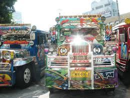 philippine jeepney jude u003c u003cbatangas crew u003e u003e u0027s favorite flickr photos picssr