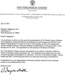 dr magaziner reappointed as professor of physical medicine