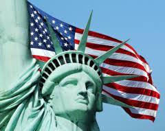 В США окончательно отменили рабство - Цензор.НЕТ 8010