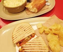 Panera Online Application Form Panera Bread 15 Reviews American Traditional Austin