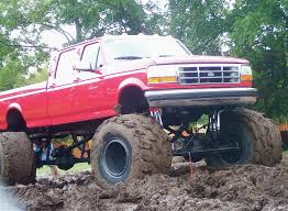ford mudding trucks ford mud trucks graphics and comments