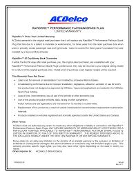 implied warranty of workmanship workmanship warranty warranty