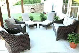 Outdoor Patio Furniture Sets Sale Outdoor Patio Furniture Sets Cheap Outdoor Patio Furniture Sets